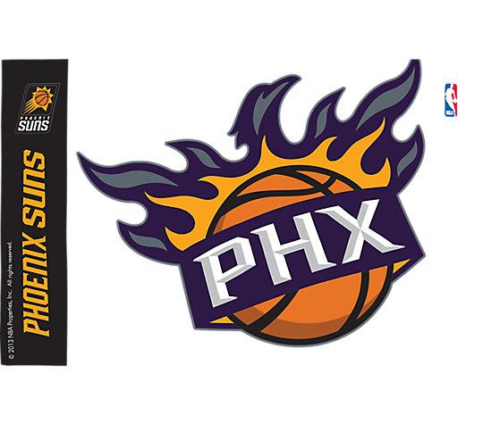 NBA® Phoenix Suns Colossal image number 1