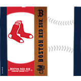 MLB® Boston Red Sox™ Baseball