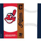 MLB® Cleveland Indians™ Baseball