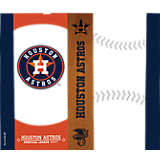 MLB® Houston Astros™ Baseball