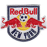 MLS® - New York Red Bulls