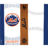 MLB® New York Mets™