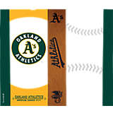 MLB® Oakland Athletics™