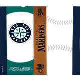 MLB® Seattle Mariners™