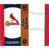 MLB® St. Louis Cardinals™