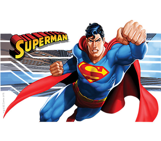 DC Comics - Superman image number 1
