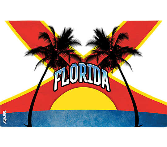 Florida State Flag Colossal image number 1