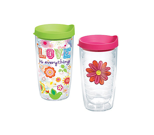 Love is Everything 2-Pack Gift Set