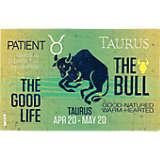 Astrology Taurus