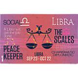 Astrology Libra