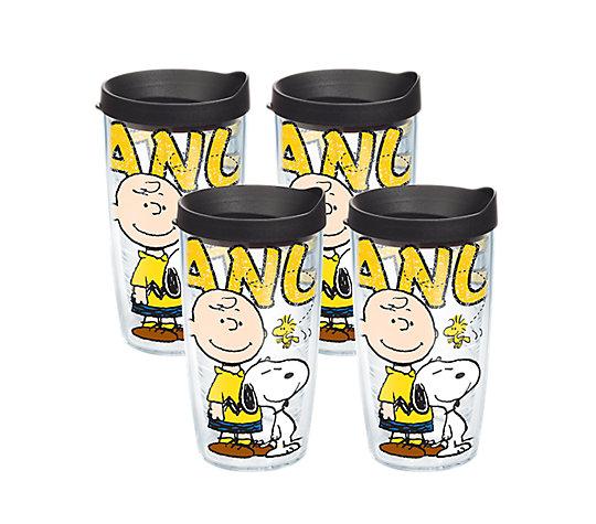 Peanuts™ - Colossal image number 0