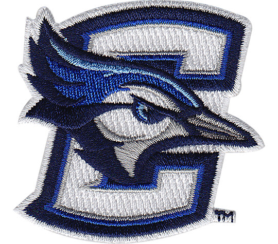 Creighton Bluejays Logo image number 1