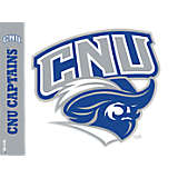 CNU Captains Colossal