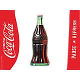 Coca-Cola® - Vintage