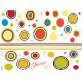Fiesta® - Poppy Dots