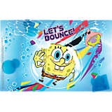 Nickelodeon™ - SpongeBob Squarepants