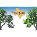 Texas - The Woodlands