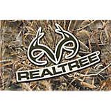 Realtree® - Male Camo