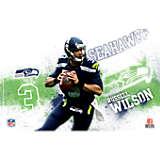NFL® Seattle Seahawks Russell Wilson