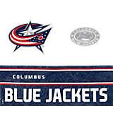 NHL® Columbus Blue Jackets®