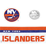 NHL® New York Islanders®