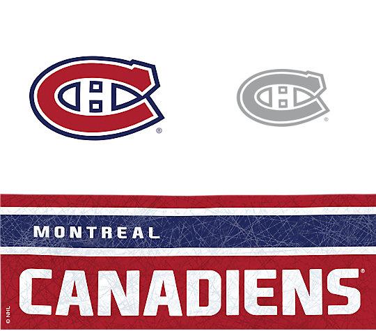 NHL® Montreal Canadiens® image number 1