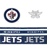 NHL® Winnipeg Jets™