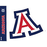 Arizona Wildcats Colossal