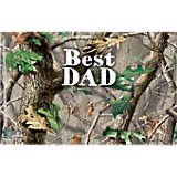 Realtree® - Dad