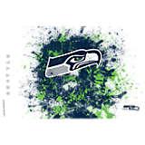 NFL® Seattle Seahawks