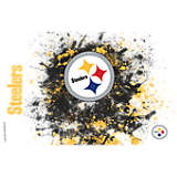 NFL® Pittsburgh Steelers