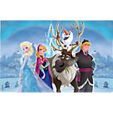 Disney Frozen - Character Group