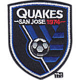 MLS® - San Jose Earthquakes