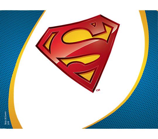 DC Comics - Superman - Logo image number 1