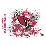 NFL® Arizona Cardinals