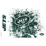 NFL® New York Jets Splatter