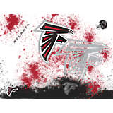 NFL® Atlanta Falcons