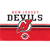 NHL® New Jersey Devils®