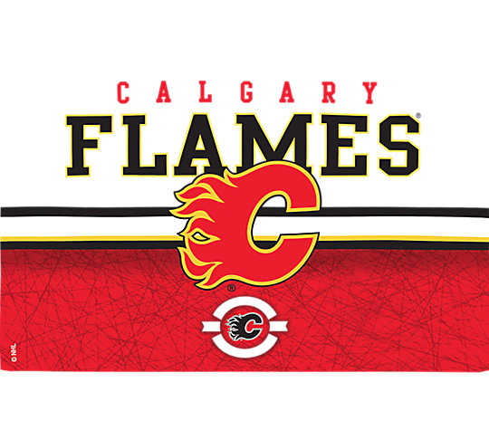 NHL® Calgary Flames® Core image number 1