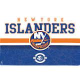NHL® New York Islanders®