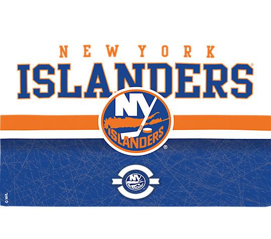 NHL® New York Islanders® Core image number 1