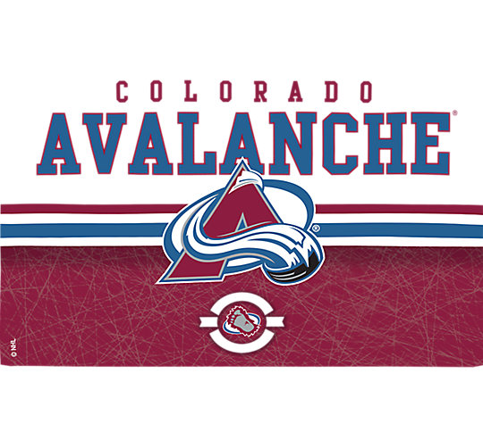 NHL® Colorado Avalanche® Core image number 1