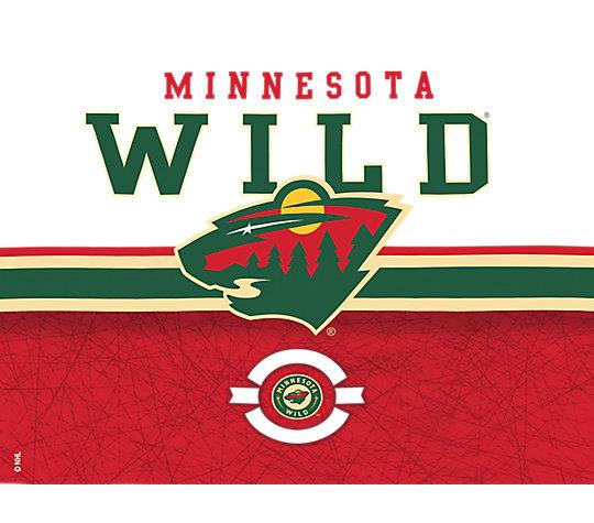 NHL® Minnesota Wild® Core image number 1