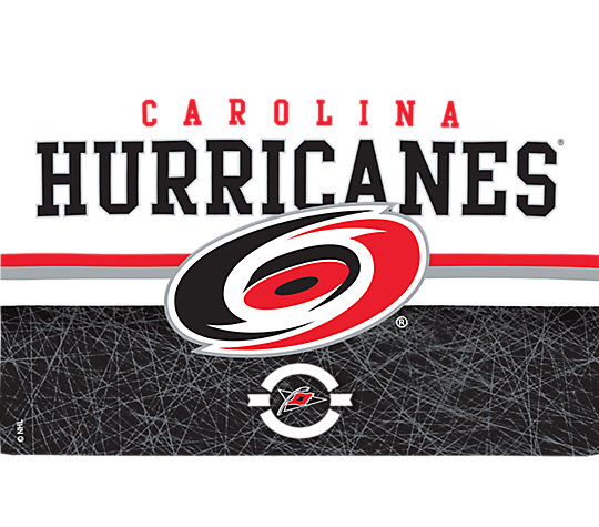 NHL® Carolina Hurricanes® Core image number 1