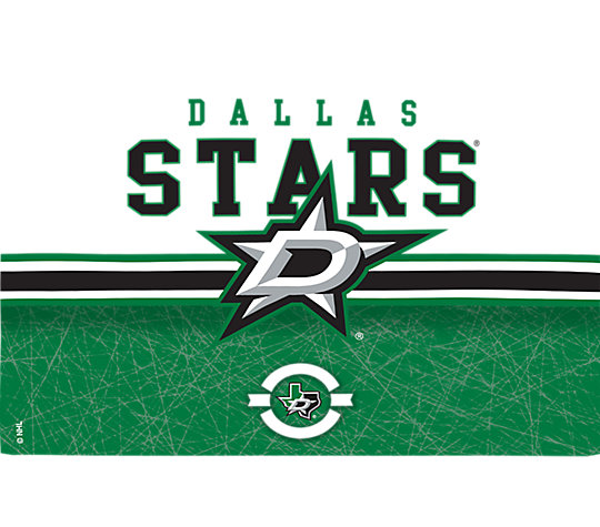 NHL® Dallas Stars™ Core