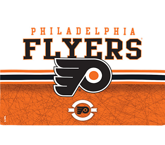 NHL® Philadelphia Flyers® Core image number 1