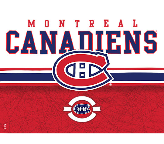 NHL® Montreal Canadiens® Core image number 1