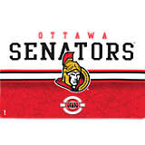 NHL® Ottawa Senators® Core