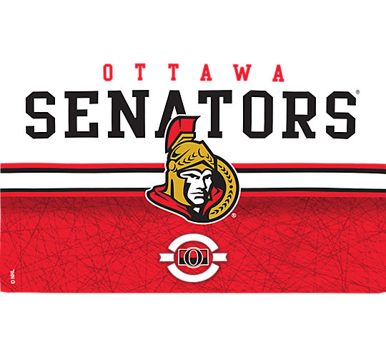 NHL® Ottawa Senators® Core image number 1