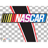 NASCAR® Logo